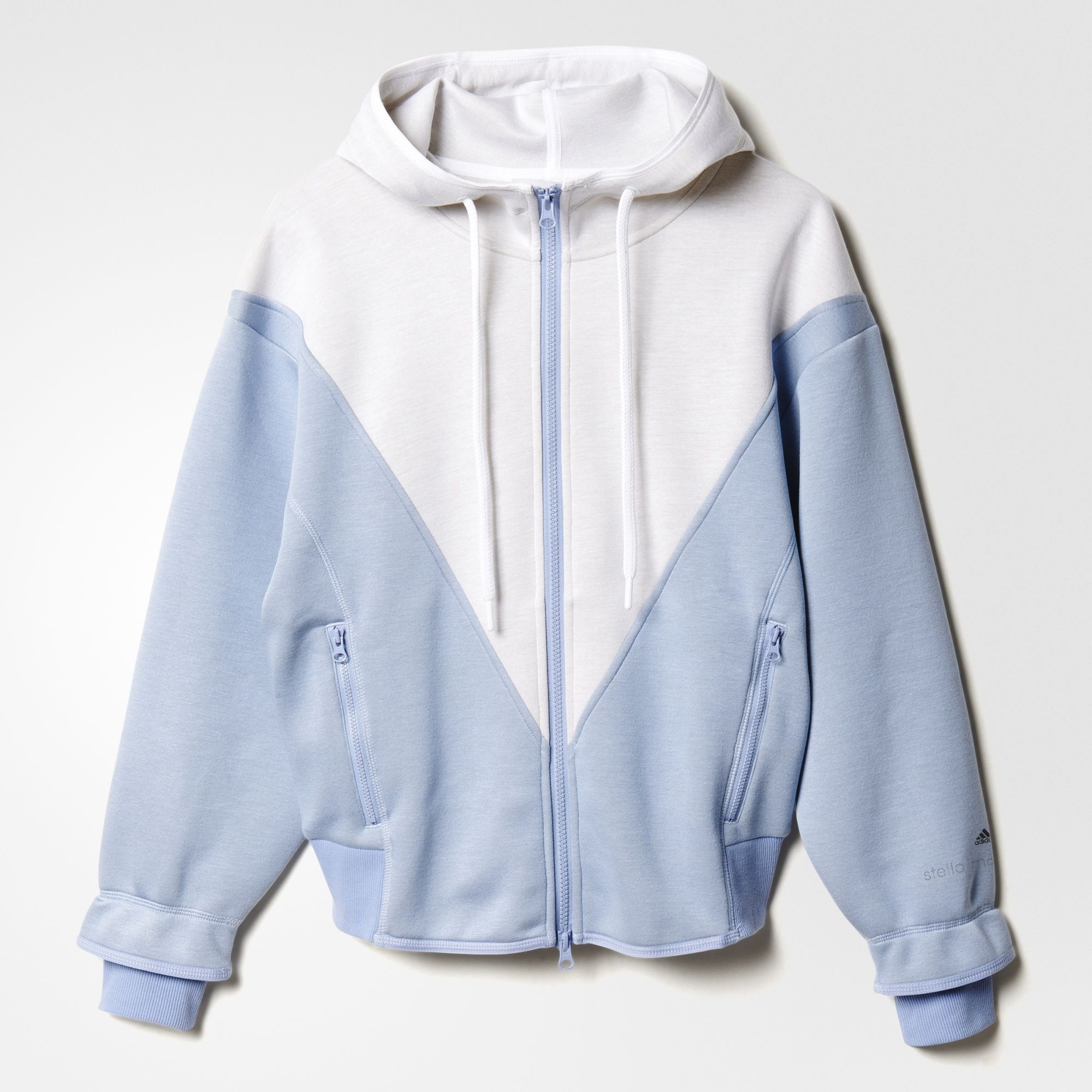 Adidas by Stella McCartney R$ 479