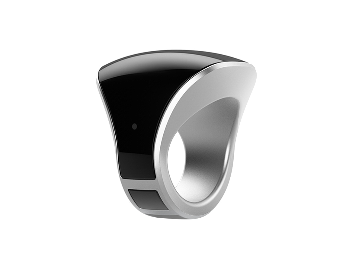 nimb_ring_black