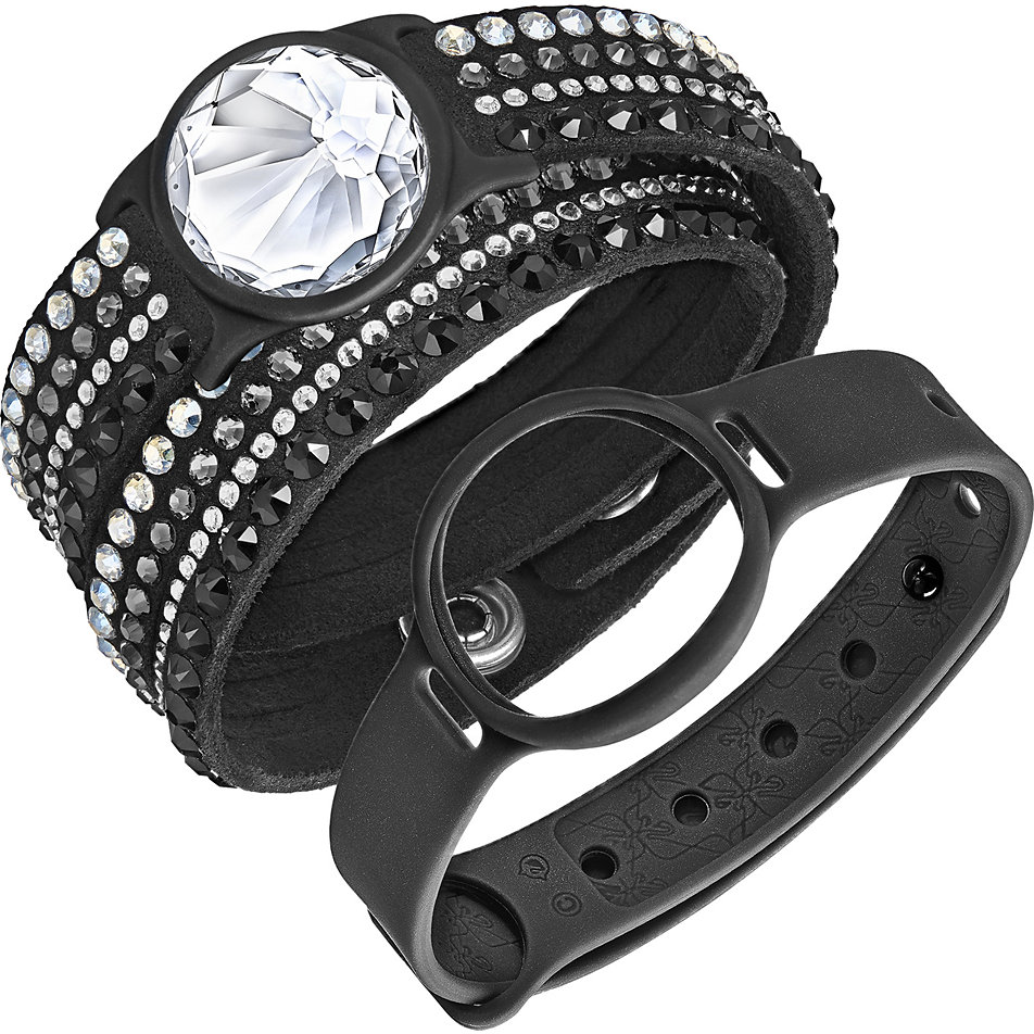 swarovski-activity-tracker-set-slake-5225826_86959038