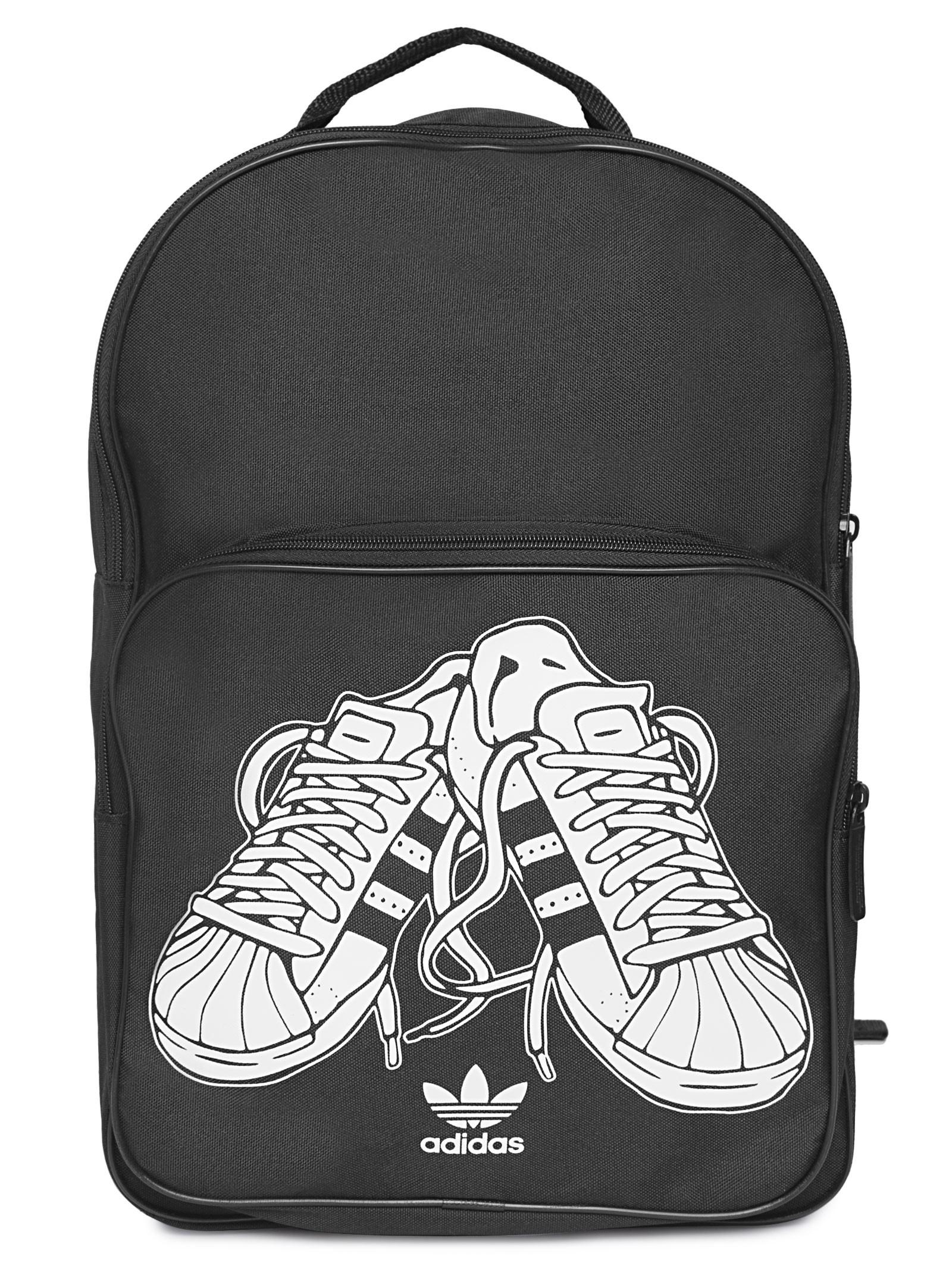 mochila-adidas-originals-124