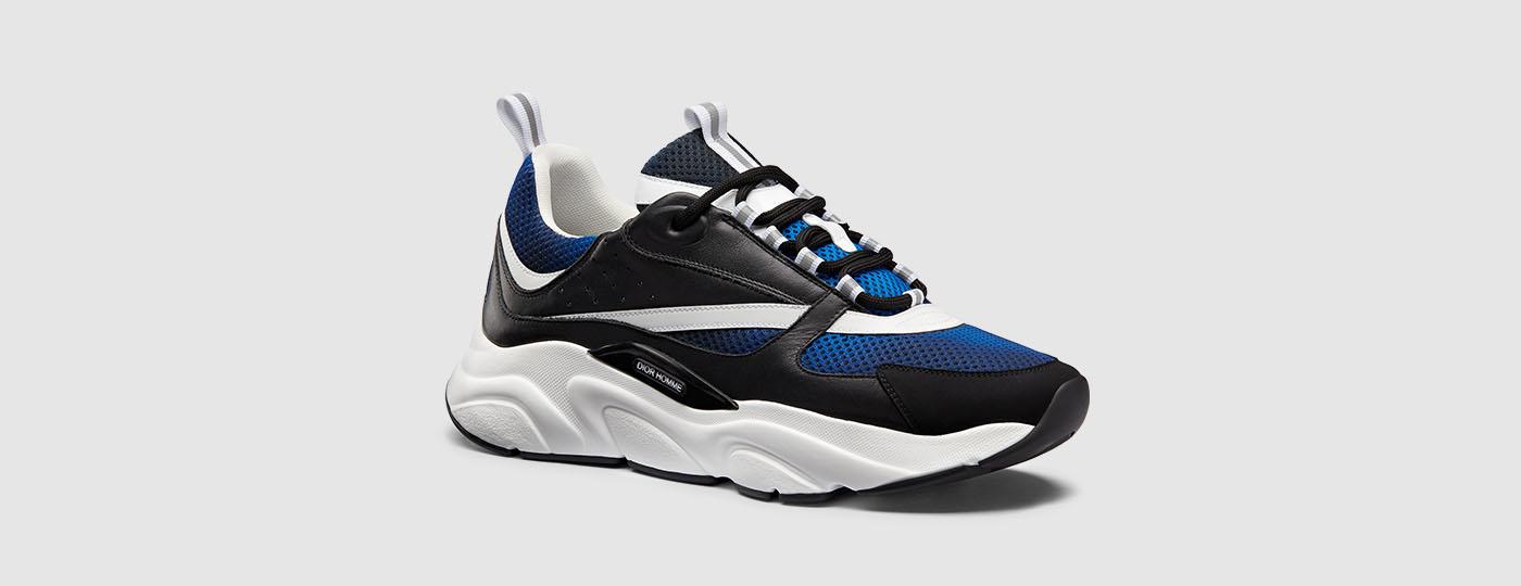 sneaker-dior-2