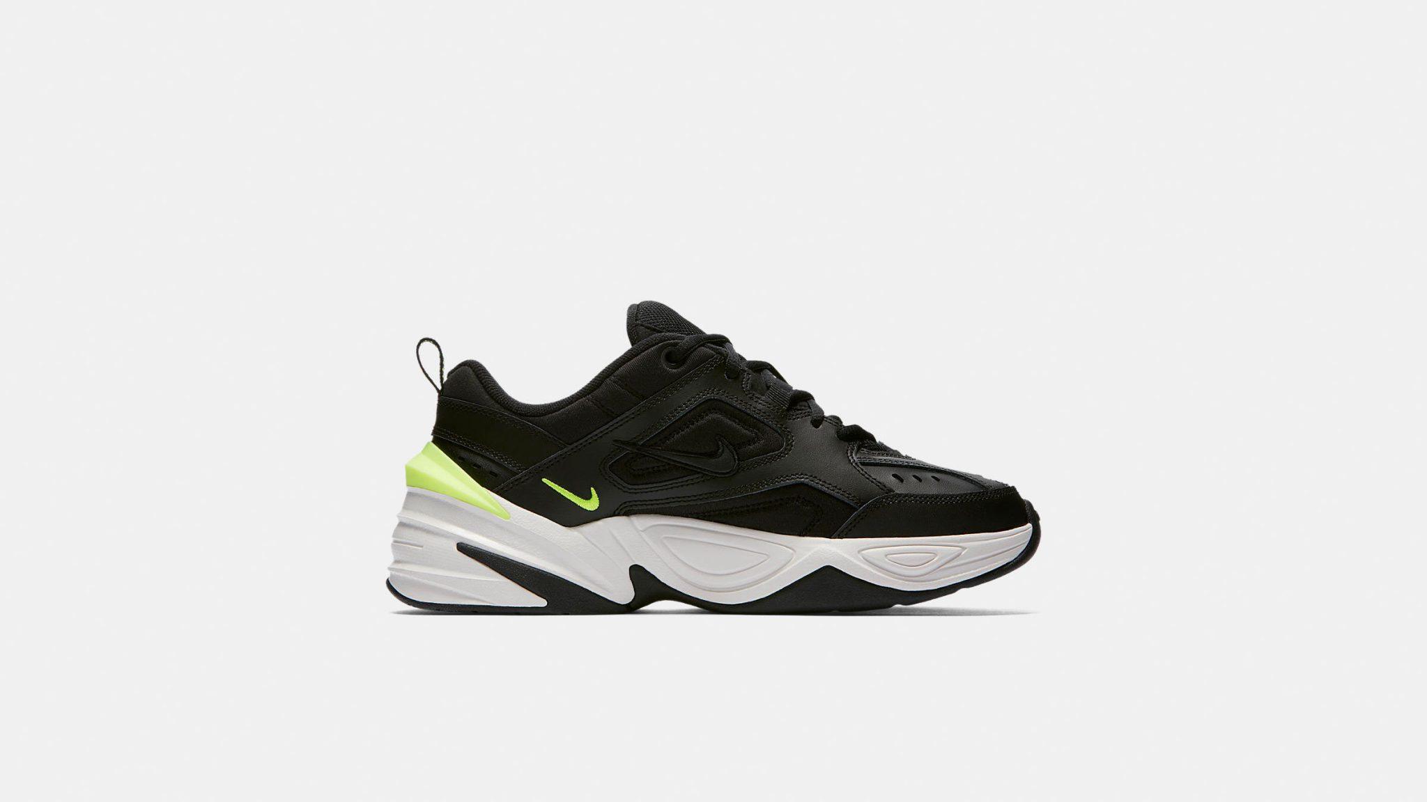 sneaker-nike