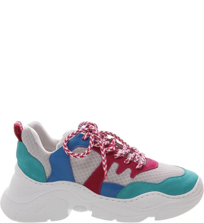 sneaker-schutz