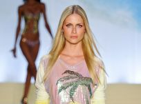 video-cia-fashionrio-verao2013-100