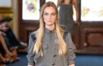 video-ellus-spfw-inv2014-1