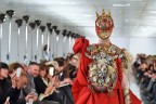 maison-margiela-galliano-desfile-video-capa