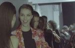 video-backstage-spfw-dia-1-capa