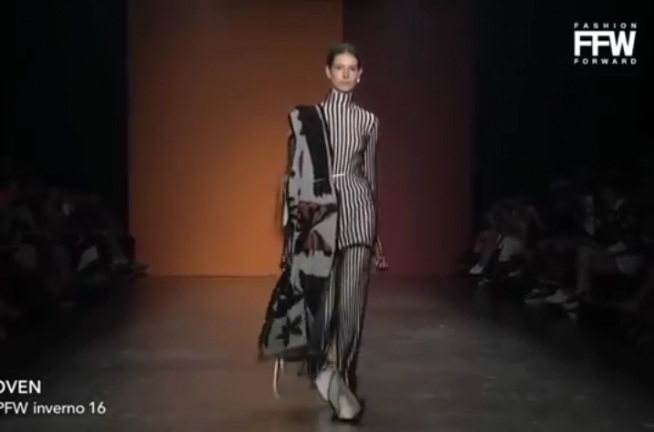 Screen Shot 2015-10-21 at 8.19.30 PM
